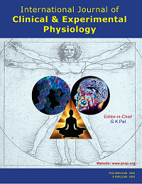 Exercise-Induced Hypertension: A Review of Plausible Mechanisms and Clinical Significance