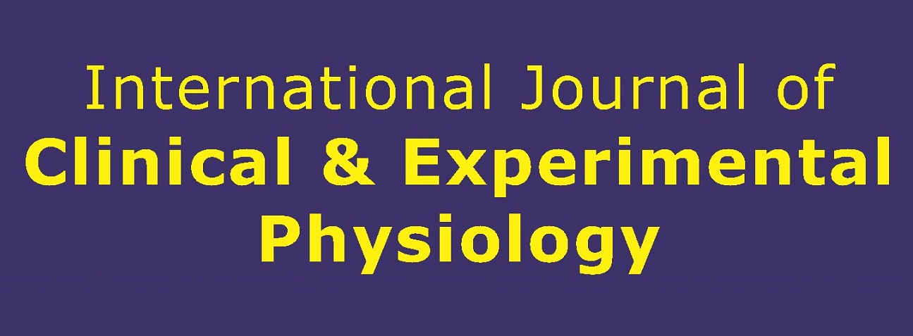 Sympathovagal Imbalance and Cognitive Deficit in Postmenopausal Women: A Mini Review